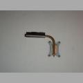 Радиатор BA62-00640C  от ноутбука Samsung NP300E