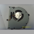 Кулер KSB06105HA DC28000BMD0 от ноутбука Samsung