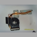 Система охлаждения BA96-04189A BA81-06501A
