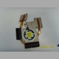 Cистема охлаждения BA62-00512A BA81-07776A