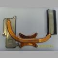 Трубка BA62-00490A от ноутбука Samsung R519