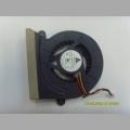 Кулер BA31-00062B от ноутбука Samsung R519