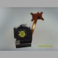 Система охлаждения BA62-00513A  BA81-08475B