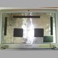 Корпус от ноутбука Samsung RV515