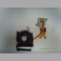 Система охлаждения KSB0705HA Bremen15-UL BA62-00498A