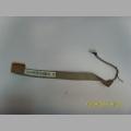 Шлейф матрицы BA39-00824A