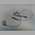 Шлейф от матрицы BA39-01228A от ноутбука Samsung NP300E5A