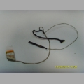 Шлейф матрицы BA39-01030A