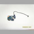 Плата USB + WLAN BA92-05507A