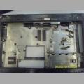 Корыто + рамка матрицы Samsung R522