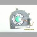 Кулер DC280006OA0ADDA от ноутбука Toshiba Satellite A500