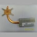 Трубка H000001510 от ноутбука Toshiba Satellite L40