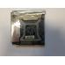 Видеокарта для ноутбука LS-3582P 3B808 HY NB8P 256MB