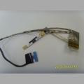 Шлейф от матрицы 50.4GW01.022 ноутбука eMachines D640