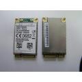 Модем HSPA / UMTS / EDGE / GPS / 3G Mini-PCIe Huawei EM820W для планшетов