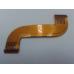 Шлейф  разъёма питания от планшета DNS Ai r-Tab P110g