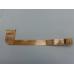 Шлейф матрицы 0800-0A02A00 от планшета DNS AirTab P110g