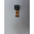 Камера BCF0025T108 V1 для планшета Digma PS1005MG