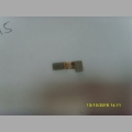 Шлейф симридера  YG_MG708_SIM_FPC_V1.0 от планшета Digma PS7020MG