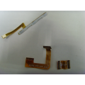 Шлейфы PL702_FPC_LCD MC7502-HDMI-V1.0 ZC1302 от планшета Ritmix RMD-757