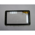 Тачскрин 0230-B для планшета Supra M726G