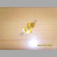 Шлейф от доп платы HV7_MAINFPC_718_01 от планшета Wexler.ultma 7