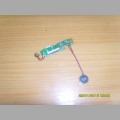 Плата MINI-USB планшета Wexler.ultma 7