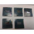 Процессор SR0MZ Intel Core i5-3210M Mobile processor - AW8063801032301