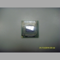 Процессоры для ноутбука AMD L TF TK TL QL RM