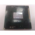 Процессор SR0J1 Intel Pentium B980 Mobile processor - FF8062700997802