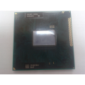 Процессор SR0EW Intel Celeron B800 Mobile processor - FF8062701142600