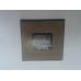 Процессор SR0EW Intel Celeron B800 Mobile processor - FF8062701142600