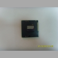 Процессор SR0DN Intel Core i3-2350M Mobile processor - FF8062700995906