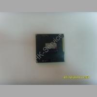 Процессор SR0DN Intel Core i3-2350M Mobile processor - FF8062700995906