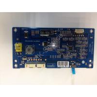 Инвертор PPW-LE32SE-O (F) REV0.5 6917L-0080A от телевизора LG