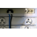 Светодиодные планки 46-3535LED-72EA-L 46-3535LED-72EA-R для телевизоров Samsung