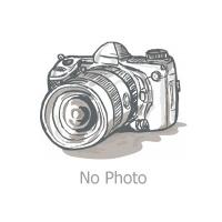 Корпус и комплектующие DEXP Athena T143 XD94-C (0809535) Цены ниже